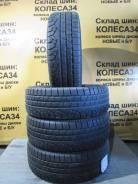 Pirelli W 210 Sottozero Serie II. Зимние, без шипов, 2015 год, 10%, 4 шт