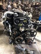 Двигатель,V123 MITSUBISHI Lancer Cedia Lancer Cedia Wagon