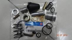 Ремкомплект осушителя BUS ( OLD ) 100% / WABCO DDP0002 / Р/К