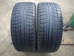 Bridgestone Blizzak Revo2, R18 235/50