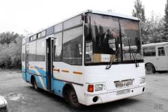 Марз. Продается автобус МАРЗ4251 городской, пригородный, 18 мест