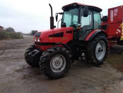 МТЗ. Продается трактор Беларус 1523