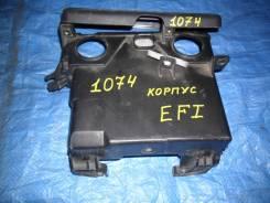 Коробка для блока efi TOYOTA CELICA