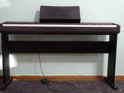 Цифровые пианино.