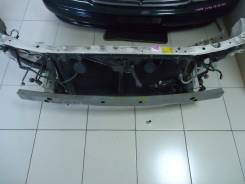 Рамка радиатора. Toyota Mark II, JZX100