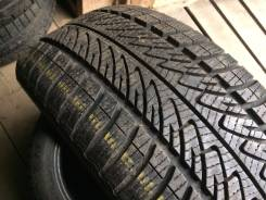 Goodyear UltraGrip 8 Performance. Зимние, без шипов, износ: 20%, 1 шт