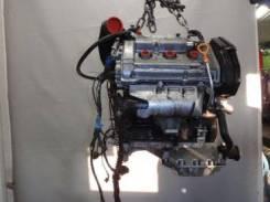 AGA ДВС AUDI A6 -98, 2,4L, 165hp
