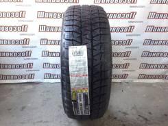 Bridgestone Blizzak WS-80. Зимние, без шипов, 2014 год, без износа, 2 шт