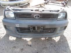 Ноускат Toyota LITE ACE