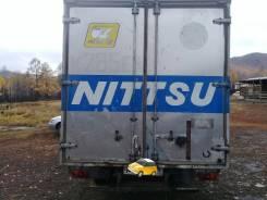 Nissan Condor. Продам грузовик , 3 300куб. см., 3 000кг., 4x2