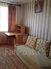 Гостинка, проспект Красного Знамени 133/2. Третья рабочая, частное лицо, 18 кв.м. Комната