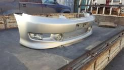 Бампер. Toyota Mark II, JZX110, JZX115, GX110