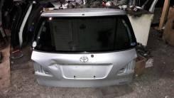 Стекло заднее. Toyota: Avensis, Picnic Verso, Ipsum, Picnic, Avensis Verso Двигатели: 1CDFTV, 1AZFE, 2AZFE