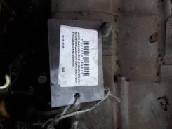 АКПП. Honda Domani, E-MA4, MA4