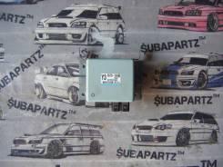 Блок управления рулевой рейкой. Suzuki SX4, YA11S, YA41S, YB41S, YC11S, YB11S Двигатель M15A