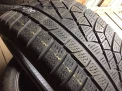 Pirelli W 210 Sottozero. Зимние, без шипов, 30%, 2 шт
