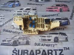 Блок предохранителей салона. Suzuki SX4, YA41S, YB11S, YC11S, YB41S, YA11S Двигатель M15A