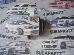 Датчик иммобилайзера. Suzuki Kei, ZC31S, ZD21S, ZC71S, ZD11S, ZC21S, ZC11S Suzuki Swift, ZC21S, ZC11S, ZC31S, ZD21S, ZC71S, ZD11S Suzuki SX4, YA41S, Y...