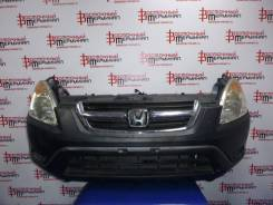 Ноускат. Honda CR-V, RD5, RD4 Двигатель K20A