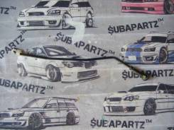 Упор капота. Suzuki SX4, YA41S, YB11S, YC11S, YB41S, YA11S Двигатель M15A