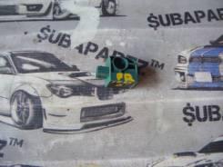 Датчик airbag. Suzuki SX4, YA11S, YA41S, YB11S, YB41S, YC11S Двигатель M15A
