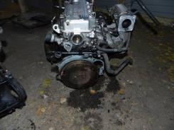 Двигатель в сборе. Mitsubishi Lancer Mitsubishi Colt Mitsubishi Space Wagon Mitsubishi Carisma Двигатель 4G93