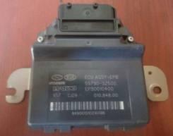Блок Управления Электронным Стояночным Тормозом Hyundai i40