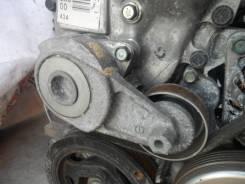 Натяжитель ремня. Honda Fit, GE6 Двигатель L13A