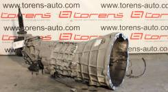МКПП. Toyota Altezza, GXE10, GXE10W Двигатель 1GFE. Под заказ