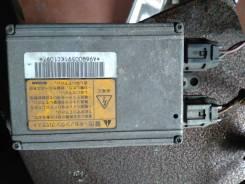 Блок ксенона. Nissan Presage, TU30, U30, NU30