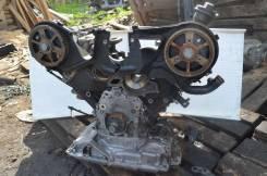 Двигатель в сборе. Volkswagen Passat Audi A4, B5 Audi A6, C5