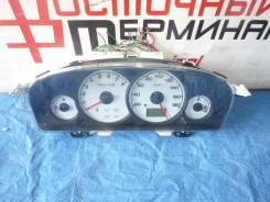 Панель приборов. Ford Maverick, TM3 Ford Escape, EPFWF