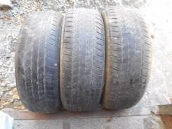 Bridgestone Dueler H/T D684, 265/60 R18 110H