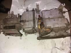 Печка Toyota Vista SV32