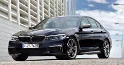 BMW Racing Dynamics. x19, 5x120.00. Под заказ