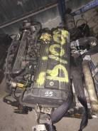 Двигатель Land Rover Freelander 1 1.8T 18K4F