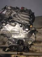 Двигатель Nissan Juke 10102BA60A