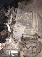Двигатель Lexus IS 1G-FE