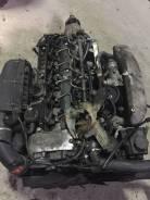Двигатель Mercedes-Benz 3.2CDI OM 613.961