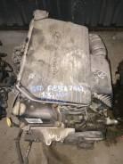 Двигатель Ford A9JA