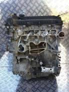 Двигатель в сборе. Mazda Mazda6, GG Mazda Atenza, GGEP, GG3P, GGES, GG3S