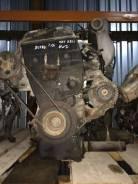 Двигатель Honda CR-V I B20B3