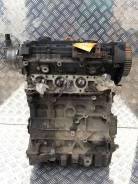 Двигатель в сборе. Volkswagen Passat Volkswagen Jetta Skoda Octavia