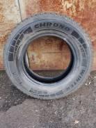 Pirelli Chrono Winter. Зимние, шипованные, износ: 10%, 4 шт