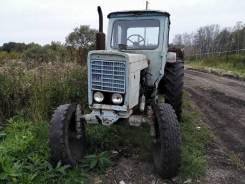 Трактор мтз 50,80