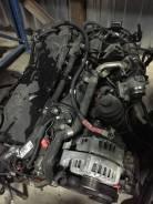 Двигатель Chevrolet F8CV