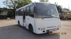 Isuzu Bogdan. Продам автобус, 4 800куб. см., 27 мест