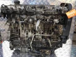 Двигатель в сборе. Volvo: XC90, XC60, S60, XC70, V50, S80