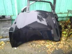 Капот. Mazda Mazda3, BL