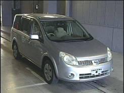 Nissan Lafesta. NB30, MR20